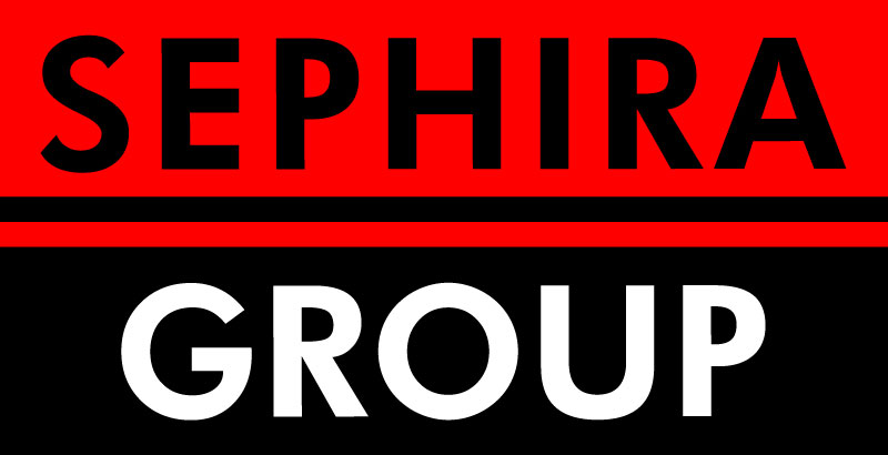 sephira_logotype_velke